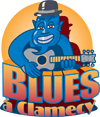 Blues Clamecy
